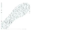 Semelles Posturales Magnétiques - Logo
